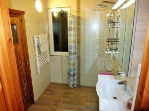 Haus-Sophie Badezimmer Bild 2