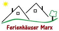 Logo Ferienhäuser Marx