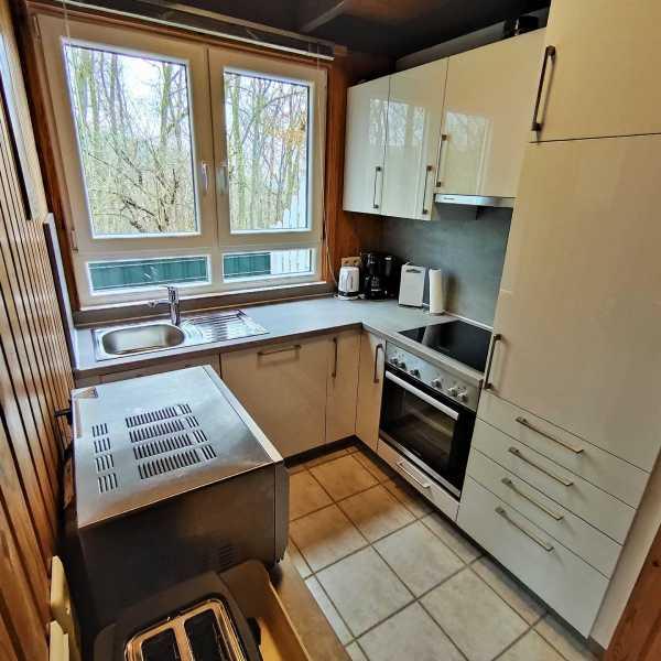 Küche Haus Merle (81)